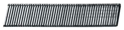 Гвозди для электростеплера MATRIX 41512