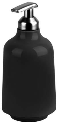 Дозатор для мыла Umbra Step 023838-040 Черный
