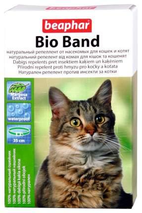 Ошейник Beaphar для кошек 35см 10664