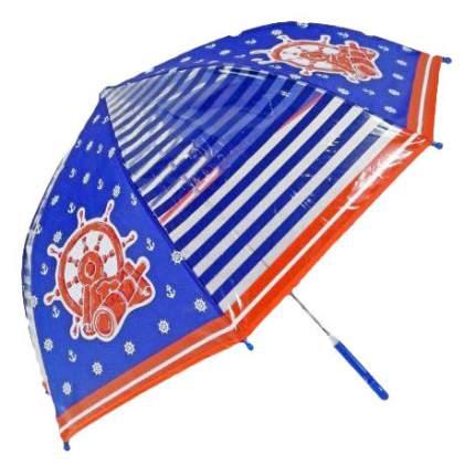 Зонт детский Mary Poppins море 46 см 53593
