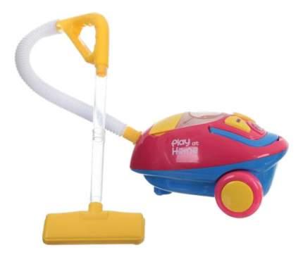 Пылесос игрушечный Shantou Gepai Играй дома 26133
