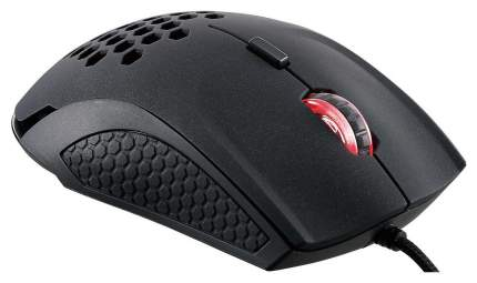 Игровая мышь Tt eSPORTS Ventus X Optical RGB Black (MO-VXO-WDOOBK-01)