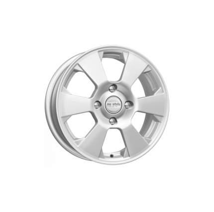Колесные диски K&K R15 6J PCD4x114.3 ET44 D56.6 66491