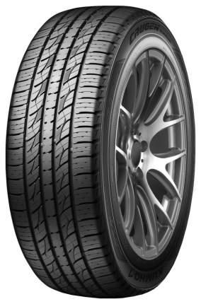 Шины Kumho Crugen Premium KL33 215/65 R16 98H (до 210 км/ч) 2230003