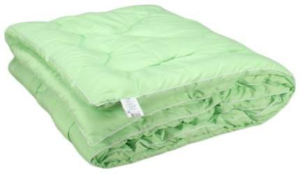 Одеяло АльВиТек бамбук 140x205