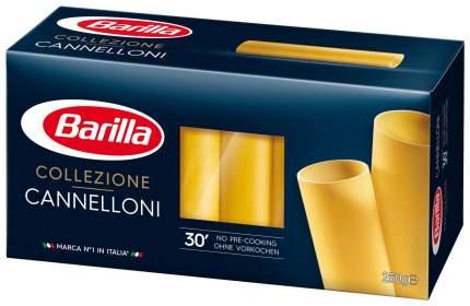 Макароны Barilla cannelloni 250 г