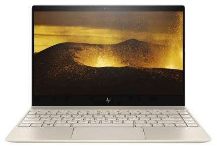 Ноутбук игровой HP ENVY 13-ad116ur 3XY00EA