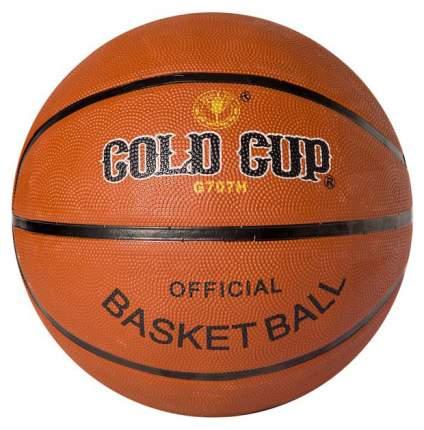 Баскетбольный мяч Gratwest Т24442