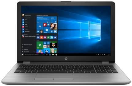 Ноутбук HP 250 G6 2LB99EA