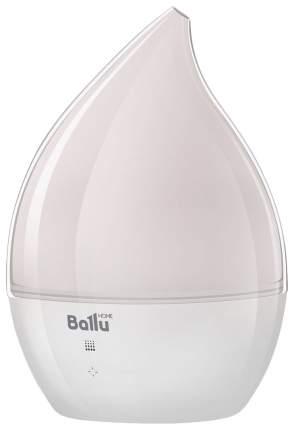 Воздухоувлажнитель Ballu UHB-190 White/Violet