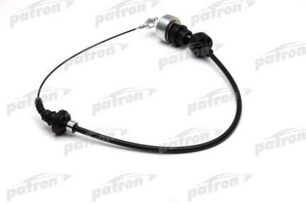 Трос сцепления PATRON PC6073