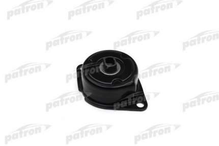 Натяжитель цепи (ремня) PATRON PT31115