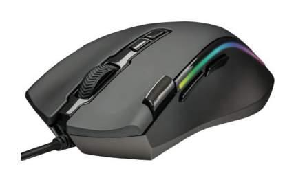 Игровая мышь Trust GXT 188 Black (21789)