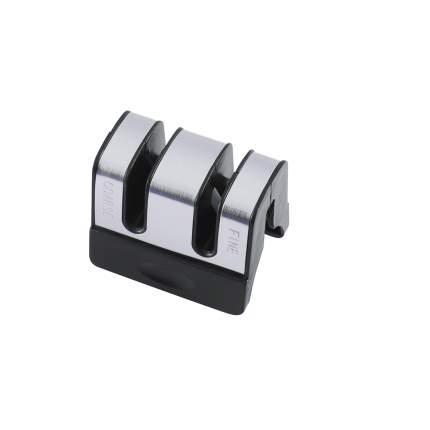 Точилка для ножей FISSMAN 2959