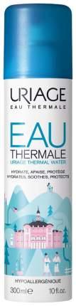 Термальная вода Uriage Коллекционная Eau thermale 300 мл