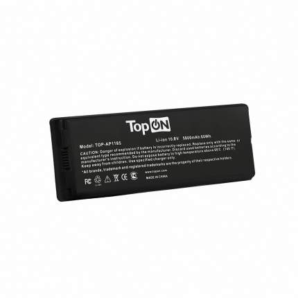 Аккумулятор для ноутбука Apple MacBook Pro 13' Series