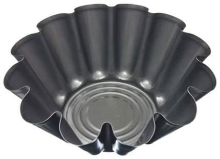 Форма для выпечки Appetite SL1031 Серый