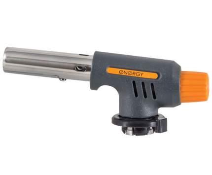 Туристическая горелка газовая Energy GTI-100