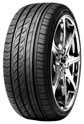 Шины JOYROAD Sport RX6 205/50 R16 87W (до 270 км/ч) W143