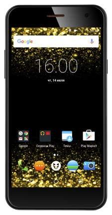 Смартфон Wileyfox Spark 8Gb Black