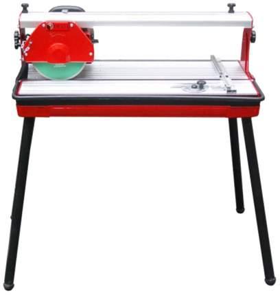Плиткорез электрический DIAM SP-200/0,8 600030