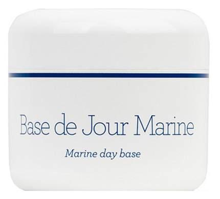 Крем для лица Gernetic Marine Day Base SPF 5+ 30 мл