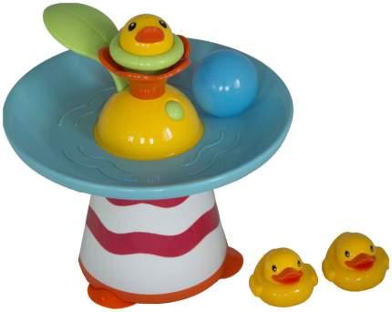 Игрушка для купания Picn Mix Фонтан с уточками 120045