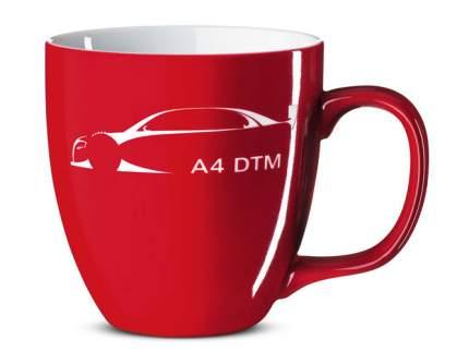 Кружка Audi 3291000200