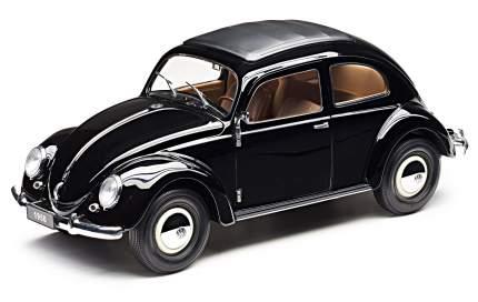 Коллекционная модель Volkswagen 111099302041