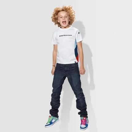 Детская футболка BMW 80302207916