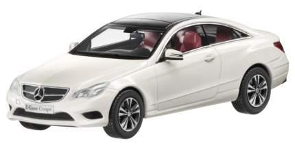 Коллекционная модель Mercedes-Benz B66960193