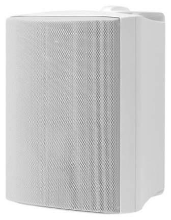 Всепогодная акустика Cabasse ZEF 17 WHITE/PAIR