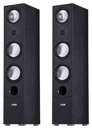 Напольная акустика Canton GLE 490,2 Black