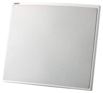 Настенная акустика Jamo A 500 White