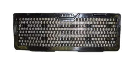Фильтр для воздухоочистителя WINIA 000006744