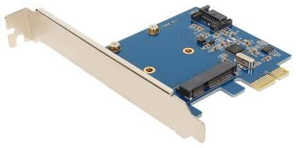 PCI-e RAID контроллер Espada PCIE020B