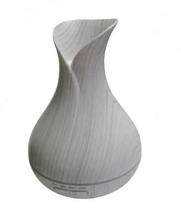 Аромадиффузор ZDK R55 White Wood