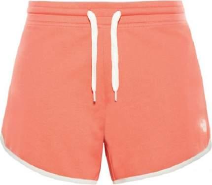 Шорты The North Face Short Short, pink, L INT