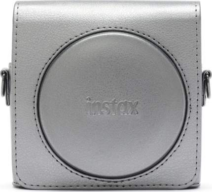 Чехол Fujifilm Instax Sq6 C.case Gp/gr