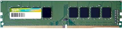 Оперативная память Silicon Power 8GB SP008GBLFU266B02