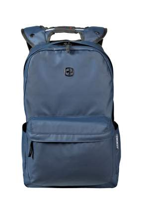 Рюкзак Wenger Photon 605096 синий 18 л