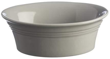 Миска для выпечки Classic Kitchen овальная 18 см