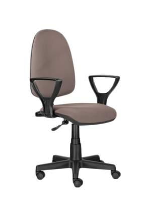 Офисное кресло BRABIX Prestige Ergo MG-311 Бежевый