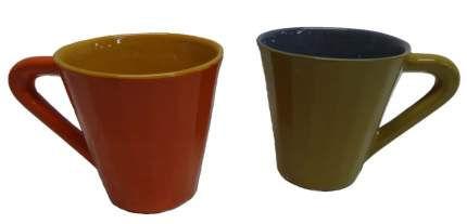 Чашка Ностальгия №1