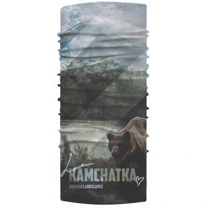 Шарф-труба Buff Kamchatka, kamchatka, One Size