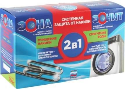 Средство для очистки стиральных машин «ЭОНИТ» Актив» 750 гр.
