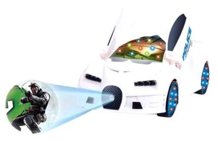 Легковая машина Наша Игрушка 200230604