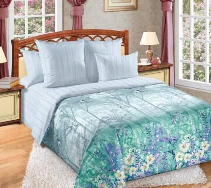 Комплект постельного белья Текс-Дизайн Королевское Искушение полутораспальный