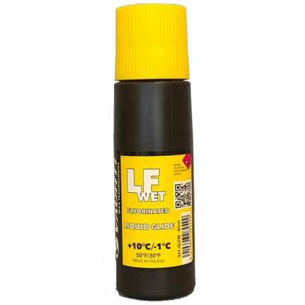Мазь скольжения VAUHTI LF Wet +10C/-1C