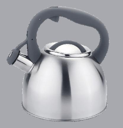 Чайник для плиты Tima 2.5 л